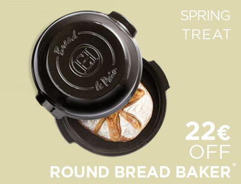 2021_05_OP-Round_Bread_Baker