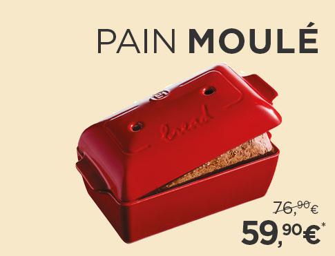 2021_OP-Pain_Moule