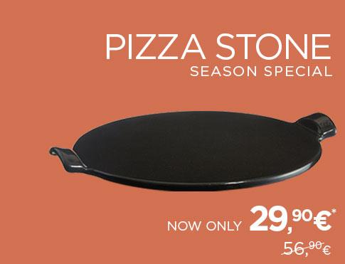 2021_05_OP-Pizza_Stone